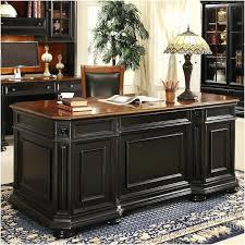 cherry custom home office desk. Images Of Cherry L Shape Office Custom Home Desk