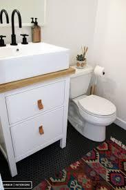 office bathroom decorating ideas. best 25 office bathroom ideas on pinterest powder room design modern and bathrooms decorating g