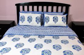 full size of bedding clearance duvet sets bedspread for california king bed what is a
