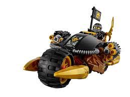 LEGO Ninjago Bike (Page 1) - Line.17QQ.com