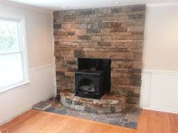 Rebuild Fireplace With Inspiration Hd Photos 37837 Quamoc