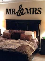 wooden wall letters for nursery letters for wall decor s wood painted wood letters king size wooden wall letters for nursery