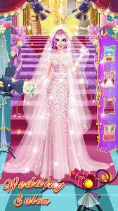 wedding salon dress up games 4195