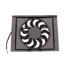 cooling components cci 1740 cooling machine electric fan style 40 cooling components cci 1740 cooling machine electric fan style 40