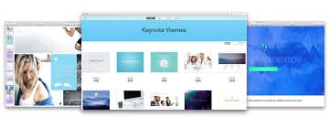 Graphic Node Exceptional Templates And Themes For Mac Os X
