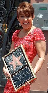 Patricia Heaton - Wikipedia
