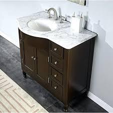 superb 48 bathroom vanity with top bathroom elegant bathroom vanity best of exclusive inch white marble superb 48 bathroom vanity