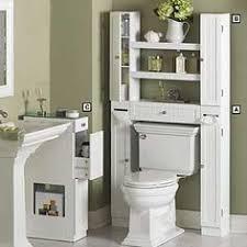Bathroom : Fancy Bathroom Cabinets Over Toilet Storage The Ideas Small  Spaces Bathroom Cabinets Over Toilet Bathroom Cabinets Over Toilet Black  Bathroom ...