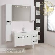 Москва | <b>Акватон</b> мебель для ванной - <b>ДИОР</b> 100 | Оф-сайт ...