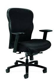 best executive office chair leather executive high back office chair with lumbar support black executive office