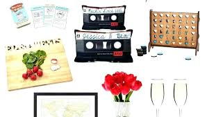 indian wedding source second wedding gift ideas garajit