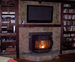 large size of indoor wood stove insert replace wood burning fireplace along with replace gas