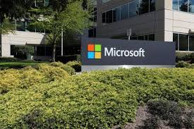 Microsoft Performance Reviews Women Suing Microsoft Did Not Prove Company Wide Bias Practices