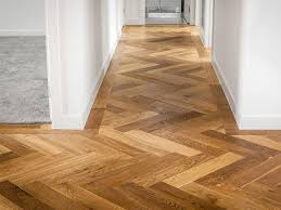 Timber Floorboards: Top 5 Wooden Floorboard Options For Your House |  Architecture & Design
