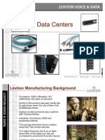 leviton products catalog buy directly electrical connector leviton makes it easy data centers a