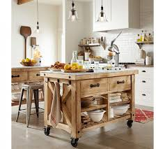 Pottery Barn Kitchen Barn Kitchen Ideas Yes Yes Go
