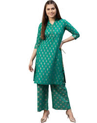 Designer Palazzo Pants Online India What To Wear With Palazzo Pants Indian Style Jaipur Kurti
