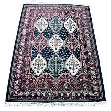rugs ikea oriental rug persian usa