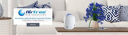 air free air purifiers