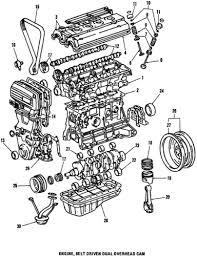 92 mr2 wiring diagram 92 automotive wiring diagram printable Mr2 Wiring Diagram 1991 toyota mr2 engine diagram 1991 automotive wiring diagrams m2 wiring diagram