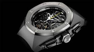 top ten famous men watches in columbus 2017 watches are unique audemars piguet watches