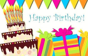 birthday cards making online how to make a birthday card online make a birthday card free email
