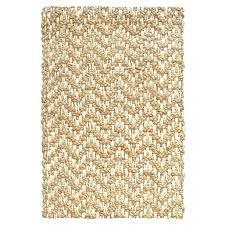 jute chevron rug jute chevron rug area rugs and decorating chevron jute rug 8x10