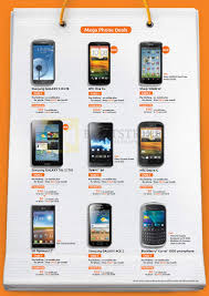 samsung android phone price list. sitex 2012 price list image brochure of m1 mobile phones samsung galaxy s iii lte, android phone r