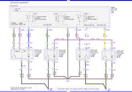 2009 ford fusion wiring diagram electrical drawing wiring diagram \u2022 2007 ford fusion wiring diagram fuse 48 ford fusion electrical diagram wiring library u2022 rh lahood co 2008 ford fusion wiring diagram wireing