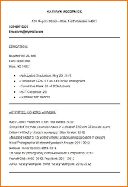 resume templates for college applications.resume-templates-for-college- applications-10-college-resume -templates-free-samples-examples-formats-free.jpg