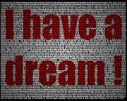 Berani Bermimpi
