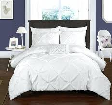 duvet cover set sets queen target super king size twin canada