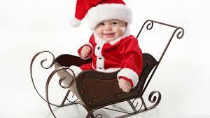 cute merry christmas wallpaper baby. Perfect Merry HD 169 Inside Cute Merry Christmas Wallpaper Baby B