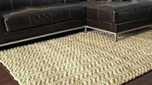 memory foam area rug incredible memory foam area rug with soho loft memory foam area rug memory foam area rug