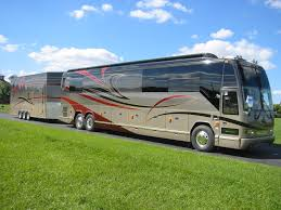 motor coach page links com motor coach page links com