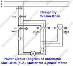 phase ac generator wiring diagram images volt wiring 3 phase ac generator wiring diagram allsuperabrasive
