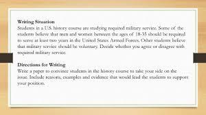 history essay questions edu essay military history essay questions