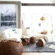 cool teenage furniture. Tween Furniture Lounge Cool Teenage