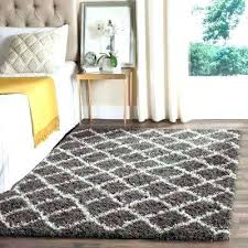 6 x 9 rug pad carpet pretentious 6 x 9 area rugs magnificent rug within decorations