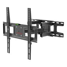 Настенный <b>кронштейн</b> для LED/LCD телевизоров <b>ARM MEDIA</b> ...