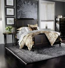 Ethan Allen Bedroom Collection Flashmobile Info Flashmobile Info Ethan Allen Bedrooms