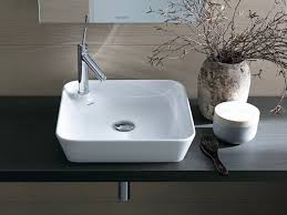 Duravit Bathroom Sink Duravit Starck 1 Basin Updated Wohnung Pinterest Duravit And
