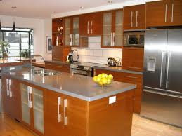Kitchen Cabinet Designer Online Wonderful Design A Kitchen Online For Free 93 In Kitchen Cabinets