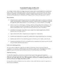 essay custom essay