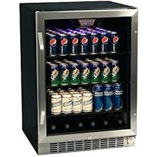 glass front mini fridge inch mini fridge full size of new glass door mini fridge sets