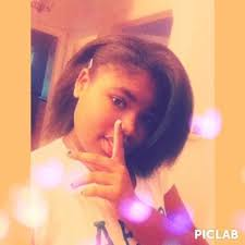 Alana McGill (@awesome_A9501) | Twitter