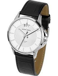 Наручные <b>часы Jacques Lemans 1</b>-1540B: купить в Москве и по ...