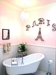 light pink bathroom rugs decor black and themed accessories idea pale uk b pink bathroom