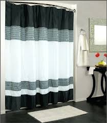 bathroom sets with shower curtain and rugs and accessories bathroom shower curtains and accessories within bathroom sets with shower curtain and rugs and