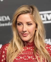 Ellie Goulding Lights Other Recordings Of This Song Ellie Goulding Wikipedia